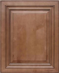 Sample Door-C066- Sample Door