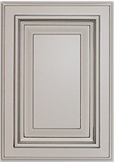 Sample Door-SL- Sample Door