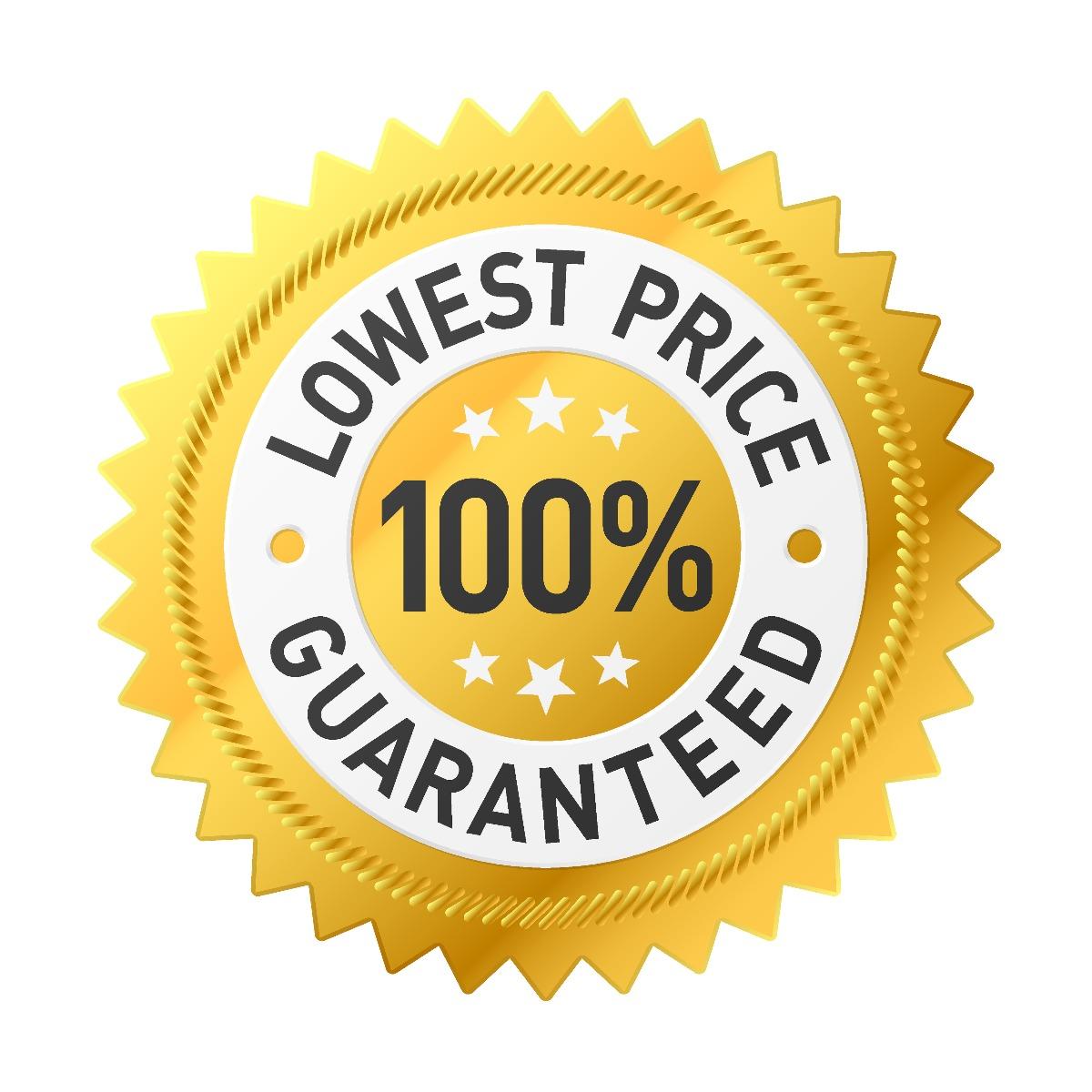 Lowest_Price_