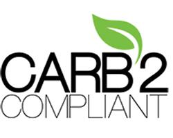 carb_compliant