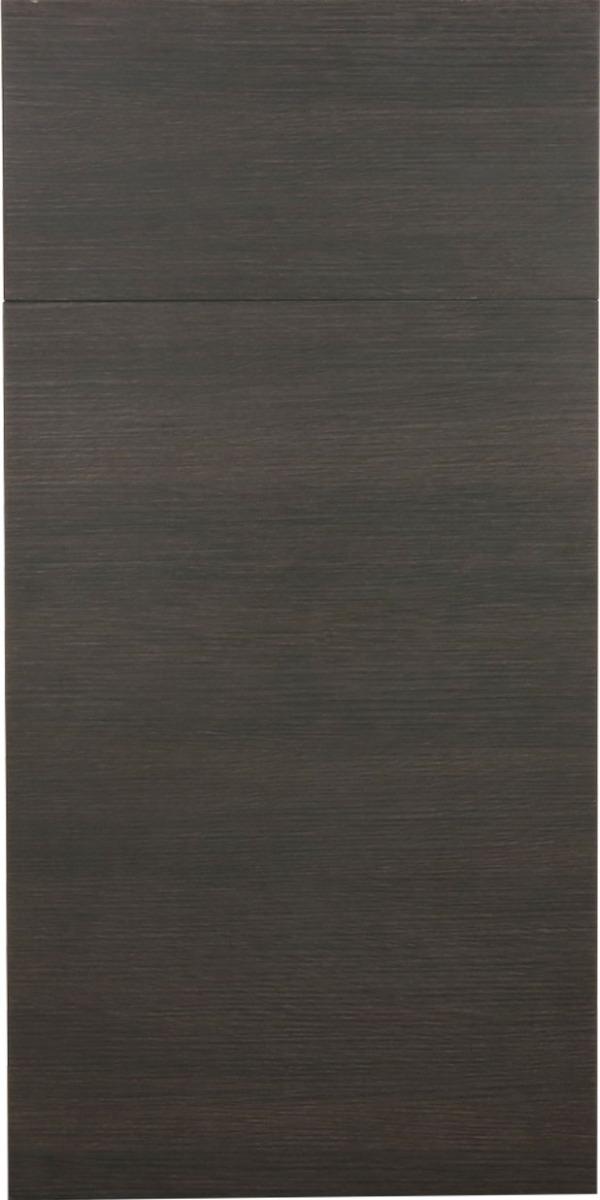 Torino-Dark-Wood