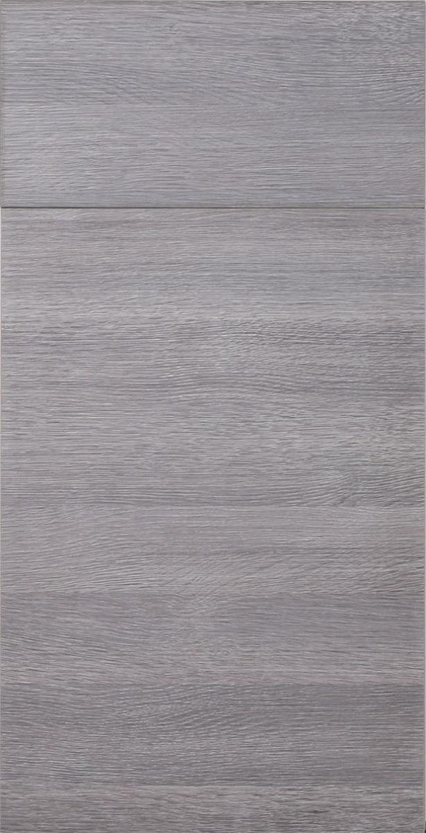 Torino-Grey-Wood_1