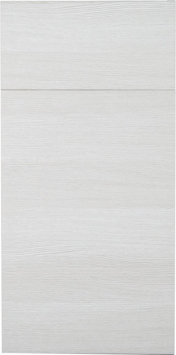 Torino-White-Pine_1