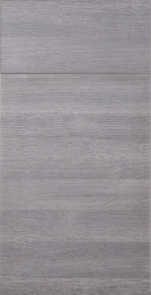 Madrid-Grey-Wood_Door