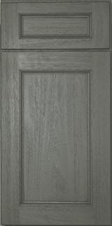 Midtown_Grey_Door