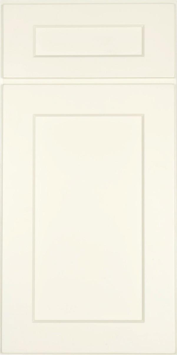 Shaker_Antique_White__Door