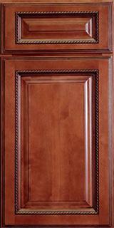 Sienna-Rope-Door