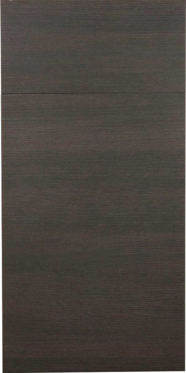 Torino-Dark-Wood_Door