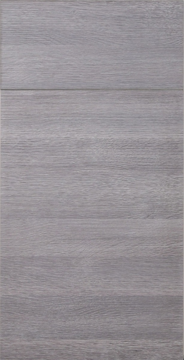 Torino-Grey-Wood_Door
