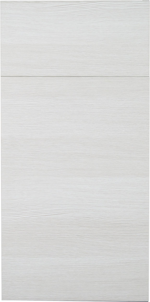 Torino-White-Pine_1_Door