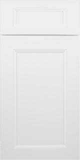 Uptown_White_Door